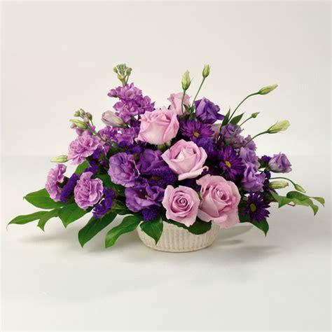 purple pleasures milwaukie florist milwaukie floral