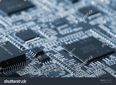 integrated circuits must be mounted on quizlet integrated circuits must be mounted on which are then plugged into the motherboard 28 images