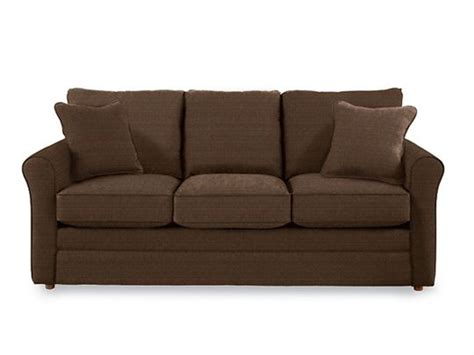Lazy Boy Sofa Sleepers Sectional Sleeper Sofa Lazy Boy And Photos Madlonsbigbear