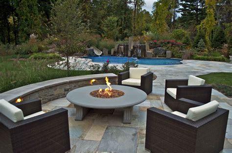 outdoor kitchens rockland ny 171 landscaping design services award winning pool landscaping 2013 best design winner