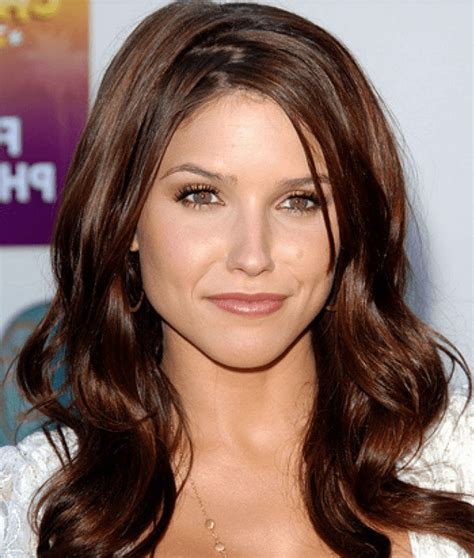 warm light brown hair color 7 warm brown hair colors will adore hairstylec