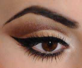 how to get perfect arched eyebrows with video