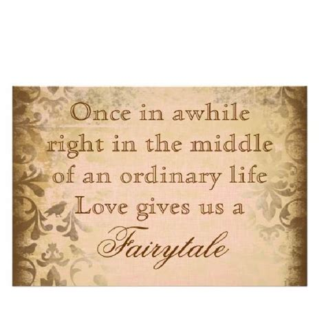 Wedding Quotes And Sayings by Marriage Quotes Quotesgram