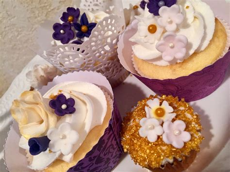 bridal shower cupcake recipes bridal shower cupcakes cakecentral
