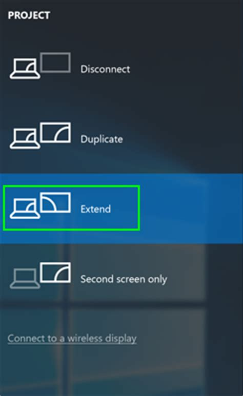 Turn Your Desktop In To A Disco With The Lightwave Color Changing Speakers by How To Turn Your Windows 10 Pc Into A Wireless Display
