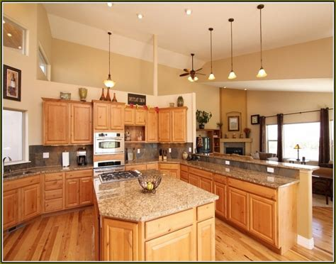 used kitchen cabinets denver what goes where in kitchen cabinets