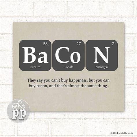 Cute periodic table quotes cute periodic table urtaz Images