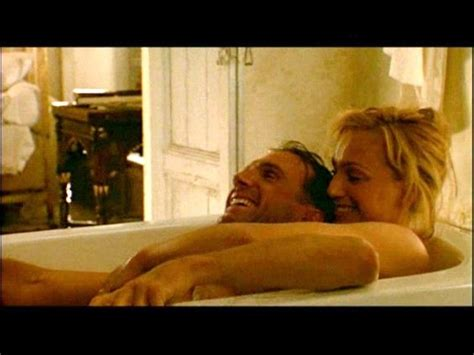 themes in english patient kristin scott thomas and ralph fiennes il paziente