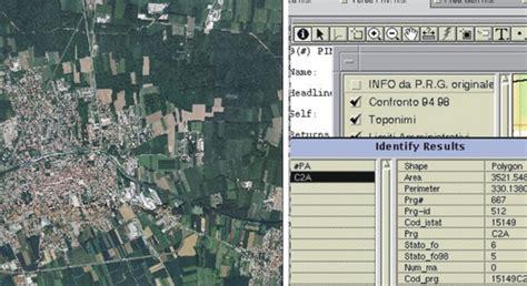 www provincia it banche dati lavoro misurc provincia di aggiornamento dati e