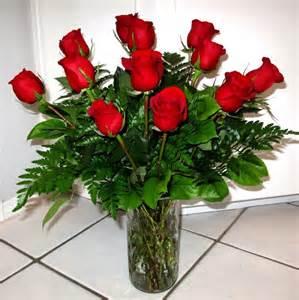Rose Arrangements In Vases Rose Arrangements In Vases Floral Sunshine Nw Portland
