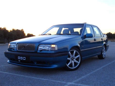 old car repair manuals 1994 volvo 850 spare parts catalogs service manual old car owners manuals 1994 volvo 850 auto manual used 1997 volvo 850 for