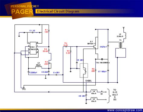 circuit diagram web app image collections wiring diagram