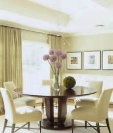 Decorating A Dining Room Dining Room Decoration Tips 171 Decoration Ideas Design