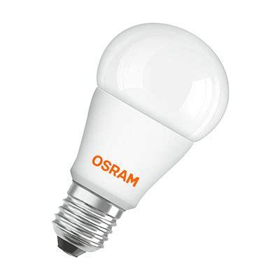 Lu Led Osram 2016 đ 232 n led osram b 243 ng tr 242 n bulb ls cla60 9w 865 gi 225 tốt 2018