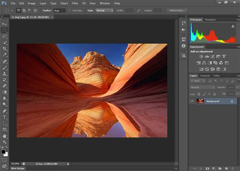 photoshop cs6 full version single link free download adobe photoshop cs6 extended 13 0 1 full