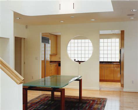 design home interiors ltd design home interiors ltd margate homemade ftempo