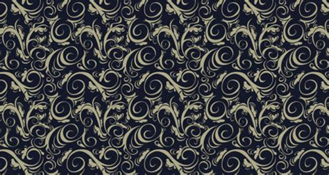 tecture design 35 free abstract background pattern and texture designs