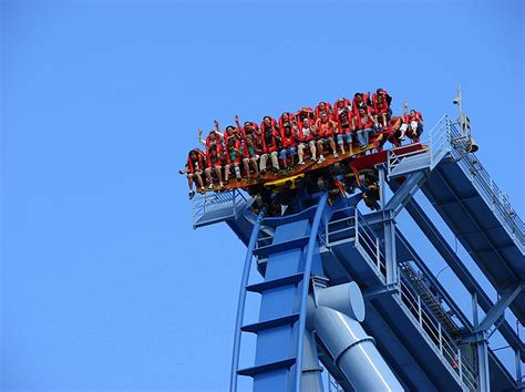 Nice Busch Gardens Va Roller Coasters #4: AD-Scariest-Roller-Coaster-Rides-In-The-World-23.jpg