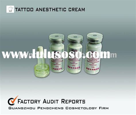 tattoo pain relief tips eyebrow tattoo permanent makeup eyebrow tattoo permanent