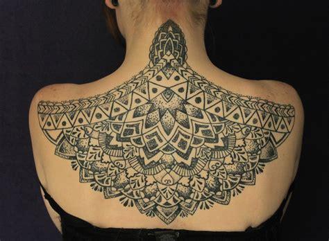 mandala tattoo sacred geometry img 9124pointillism dot mandala tattoo sacred geometry