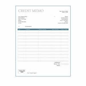 Credit Memo Template by Memo Templates Sle Sle Of Memo Templates Sle