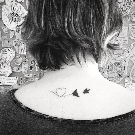 tatuaggio fiore piccolo tatuaggi piccoli
