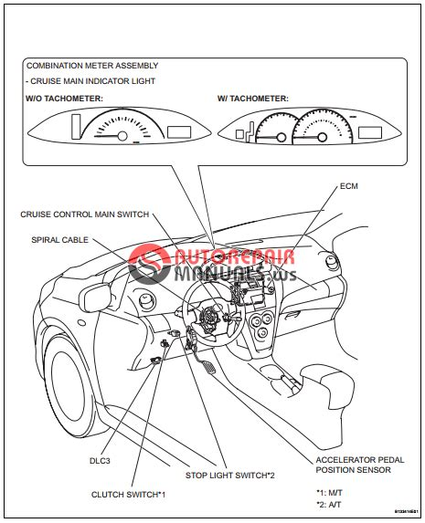 toyota corona 1972 wiring diagrams imageresizertool