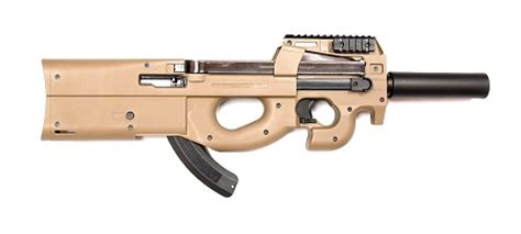 ruger 10/22 bullpup stock