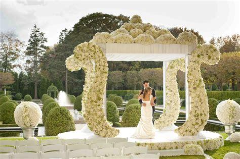 Wedding Arch Adelaide by Hydrangea Flower Arrangements For Your Wedding Inside