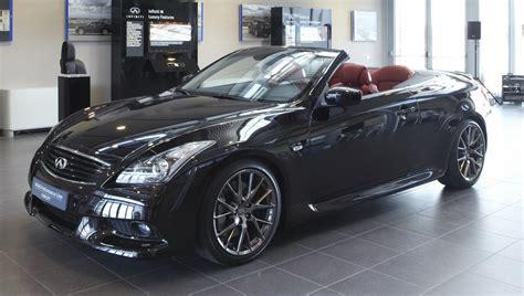 who makes infiniti cars australia infiniti to enter australia s luxury car market in 2012