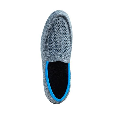 3d knit quot 3d knitting quot hits kickstarter with js shoes 3d printing