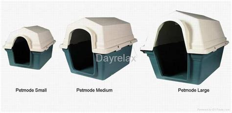 plastic dog house walmart plastic dog house hc003a china manufacturer other home supplies home supplies