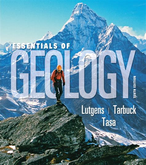 a geology for engineers seventh edition books image gallery geology books