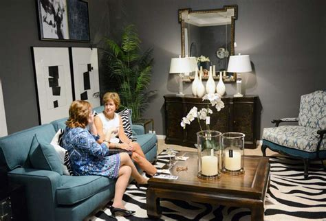 Ethan Family Business by Ethan Allen Investor Offer Competing Proposals Ahead Of
