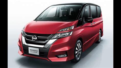 Promo Nissan Dp Ringan by Promo November Dp Ringan Nissan Jakarta Barat Kevin