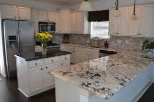 renaissance kitchen kitchen countertops other metro