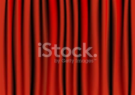 tenda sipario tenda rossa di sipario stock photos freeimages