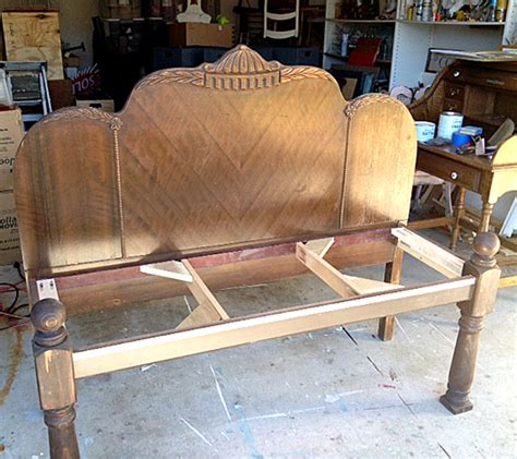 bohemian bench bohemian bench 28 images indian inspired boho bench sold the turned leg buy new