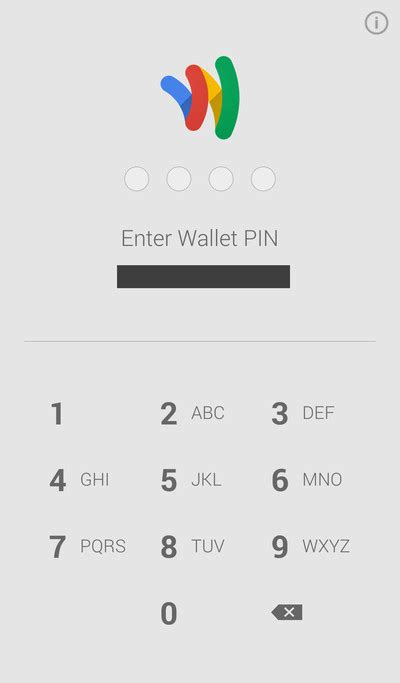 How To Add A Gift Card To Google Wallet - how to add loyalty cards to google wallet android central