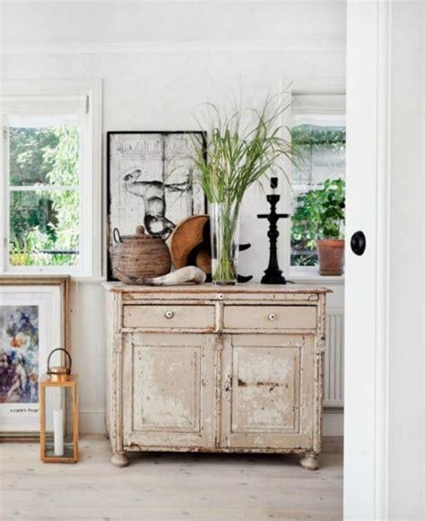 decoracion aparador 4 propuestas para decorar mueble aparador