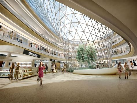 design shopping event zenith shopping mall interior design concepts www imgkid com