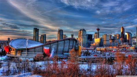 Alberta Canada Search Alberta Canada 760249 Walldevil