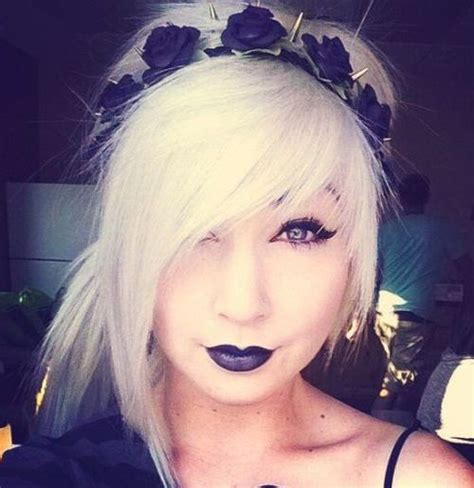 short emo hairstyles beautiful hairstyles 67 emo hairstyles for girls i bet you haven t seen before