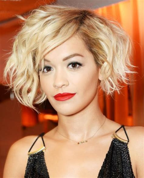 hairstyles style gallery find style by hair salon short curly celebrity hairstyles we love instyle com