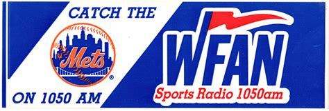 660 am radio fan nyc let s go mets f a n doo doo doo the shlabotnik report