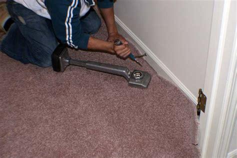 urine soaked into hardwood floor urine soaked subfloor 2015 home design ideas