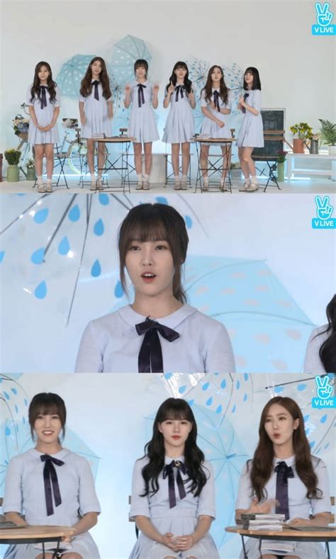 download mp3 gfriend summer rain gfriend reveals why they released quot summer rain quot in the