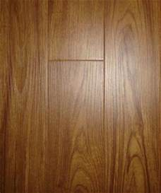 waterproof laminate floor china waterproof laminate floor