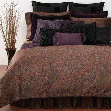 lauren bedding 724 best ralph lauren s retired and current linens images