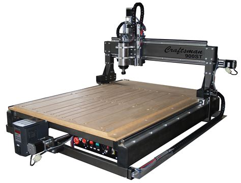 Router Cnc Cnc Router Vs Cnc Laser Machine Difference At A Glance